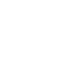 Love Dogs TV